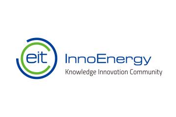 Network - New Energy Nexus