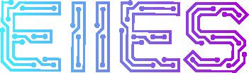 Eiies Logo