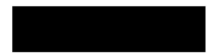 Energylab Logo