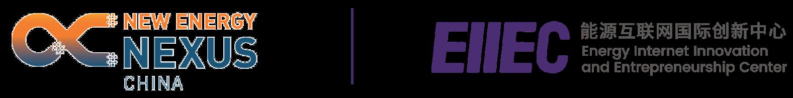 Nex Chn Eiiec Logo