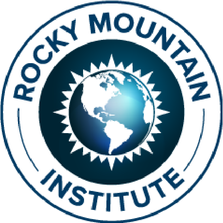Rmi Logo 01