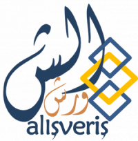 Alish Logo