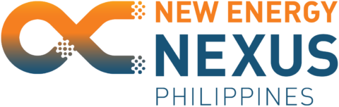 Nex Philippines