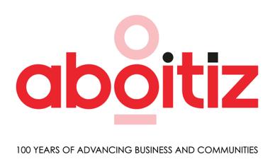 Aboitiz Logo