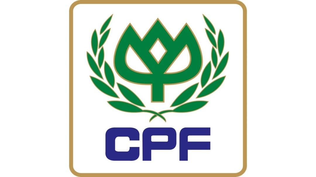Cpf Logo Bg