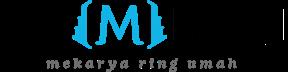 Kembali Logo