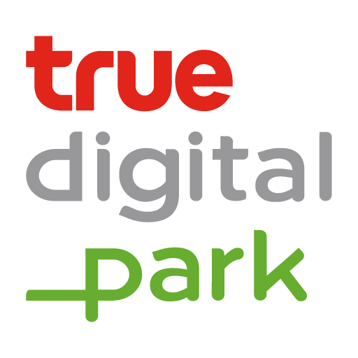 Tdpk Logo