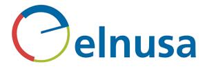 Elnusa Logo