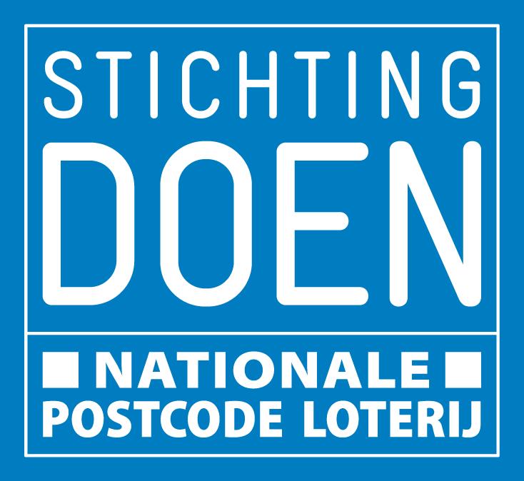 Logo Doen18 Npl (rgb) Blauw 300ppi