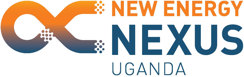 Nex Uganda