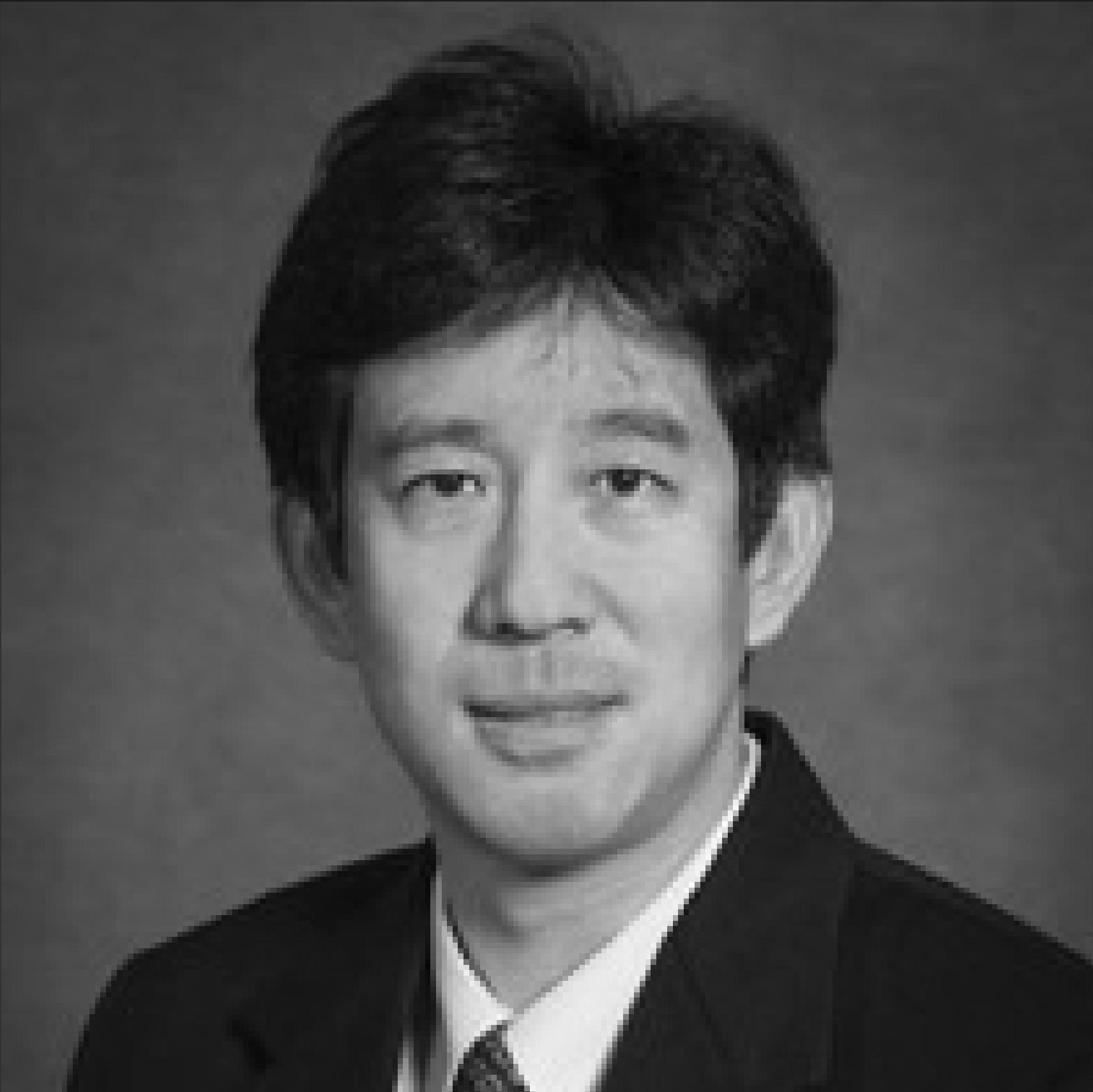 Gao Liu
