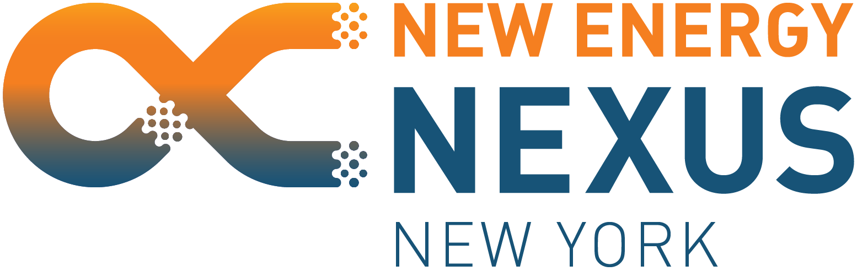 Nex New York
