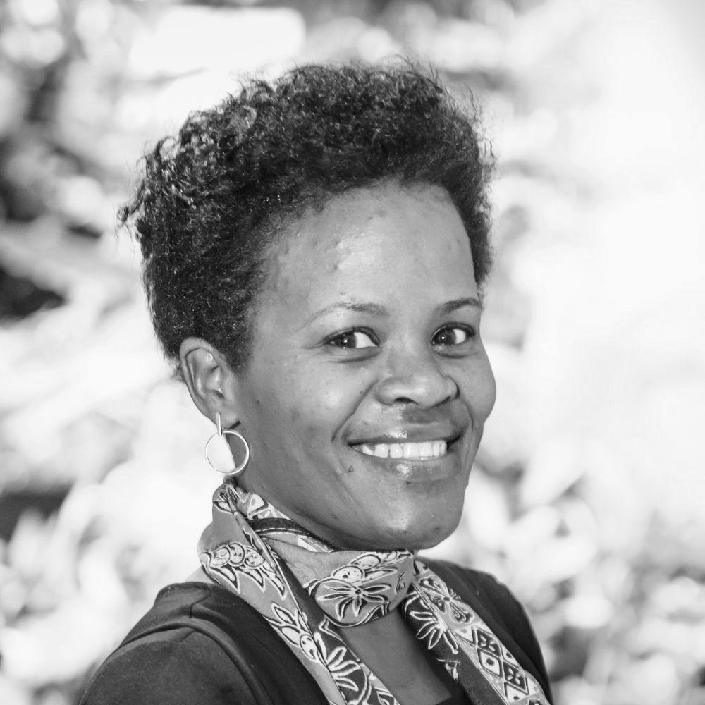 Penny Mbabazi Atuhaire