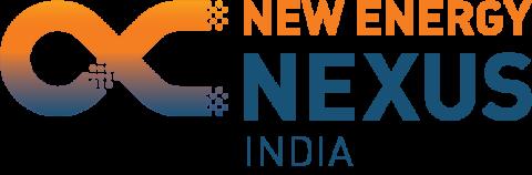 Nex India