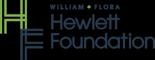 Hewlett Logo Rgb Full