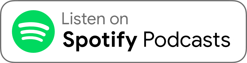 listen on spotify badge@2x