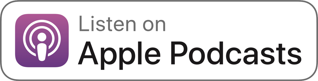 podcast apple@2x