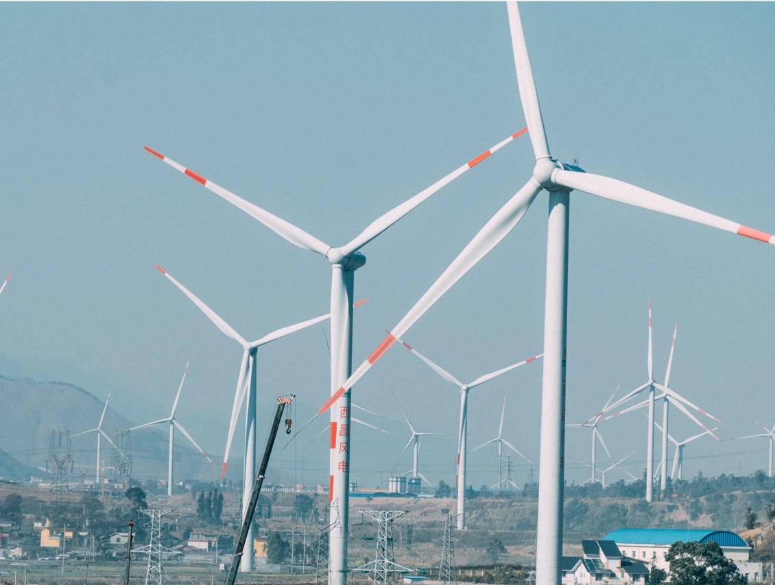 renewable2304