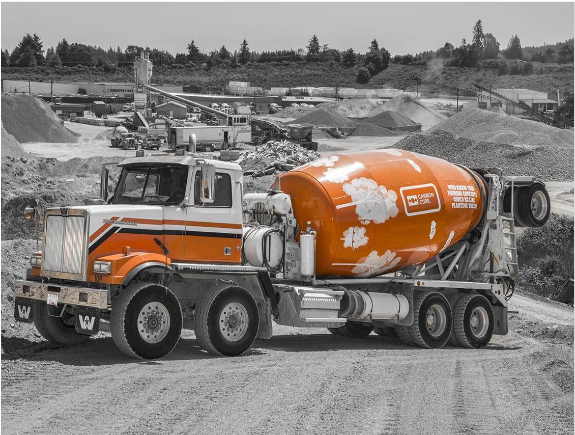 truck greyscale web edited e1590762600507