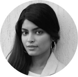 vaishnavi headshot 1 e1612998948876