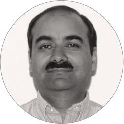 vijay dharpng